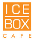 Ice Box Cafe